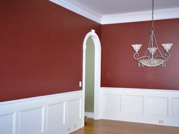 Vermiculite Ceiling - Sydney Premier Painting & Maintenance